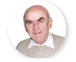 Stefan Skąpski