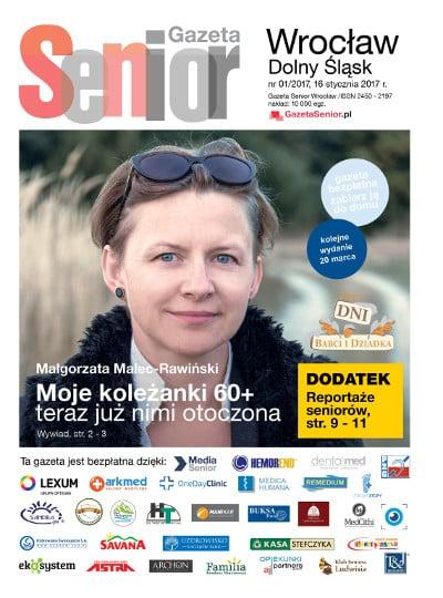 Gazeta Senior Wrocław 01_2017_okl
