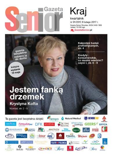 Gazeta Senior Kraj 01_2017_okladka