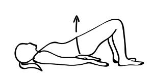 Ilustracja 2b