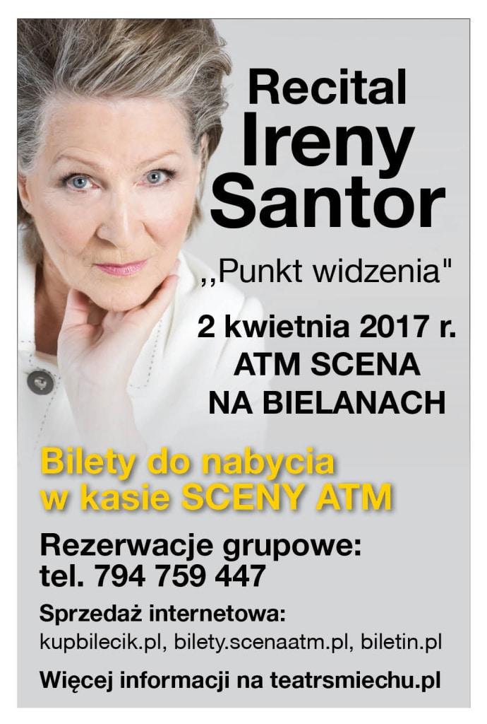 Irena Santor_GS_wyd. WRO_2.2017_v1