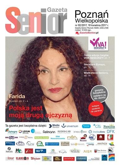 Gazeta Senior Poznań.Wielkopolska 2.2017_10 kwietnia mała