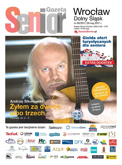 Gazeta Senior Kraj_WRO_03_2017_okładka