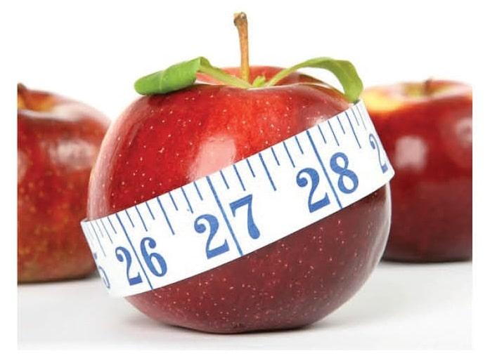 Medical Clinic zwalniający metabolizm