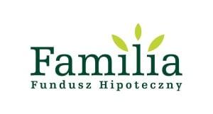 Familia_logo_v1