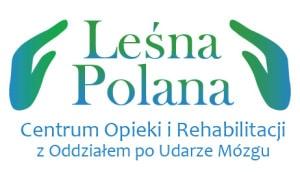 lesna-polana-centrum-rehabilitacji_logo