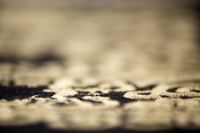 Kurs haftu – fot. Marcin Mastykarz