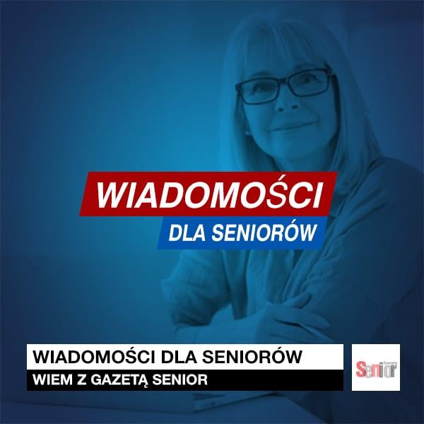 Projekt emerytura bez podatku w Sejmie