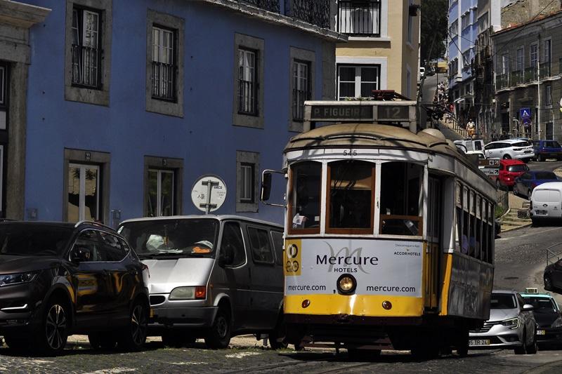 Konsultacje z mieszkańcami w sprawie mobilności