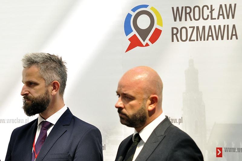 Forum Praktyków Partycypacji we Wrocławiu