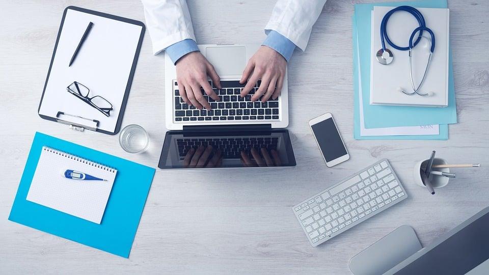 RODO a prawo do informacji w szpitalu