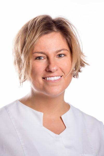Dorota Stankowska