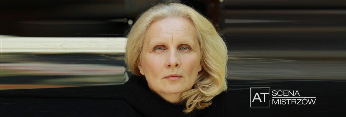 Magda Umer RECITAL