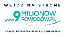 Protezy zębowe, źródło: www.9milionowpowodow.pl