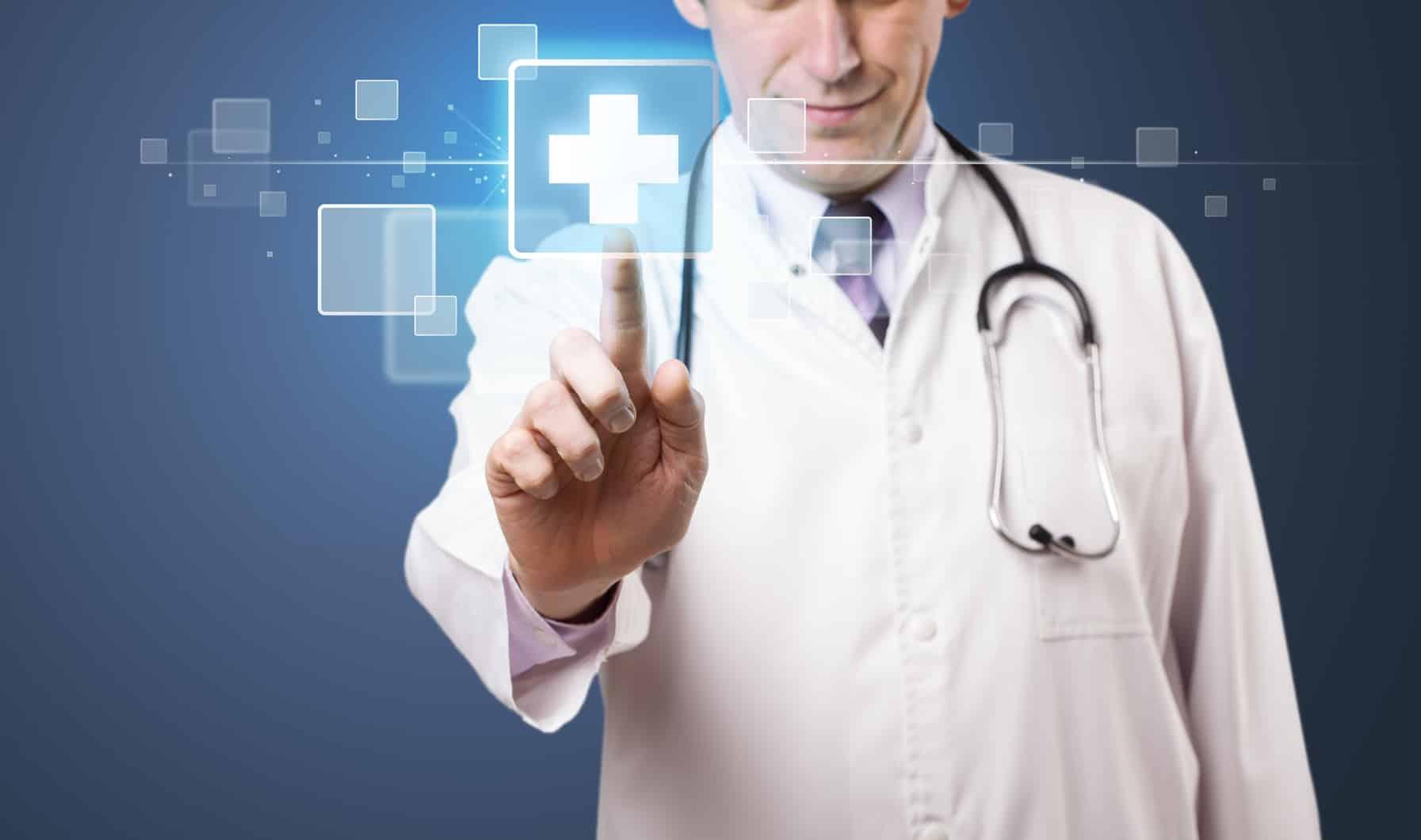 Agencja Badań Medycznych finansowana z budżetu NFZ