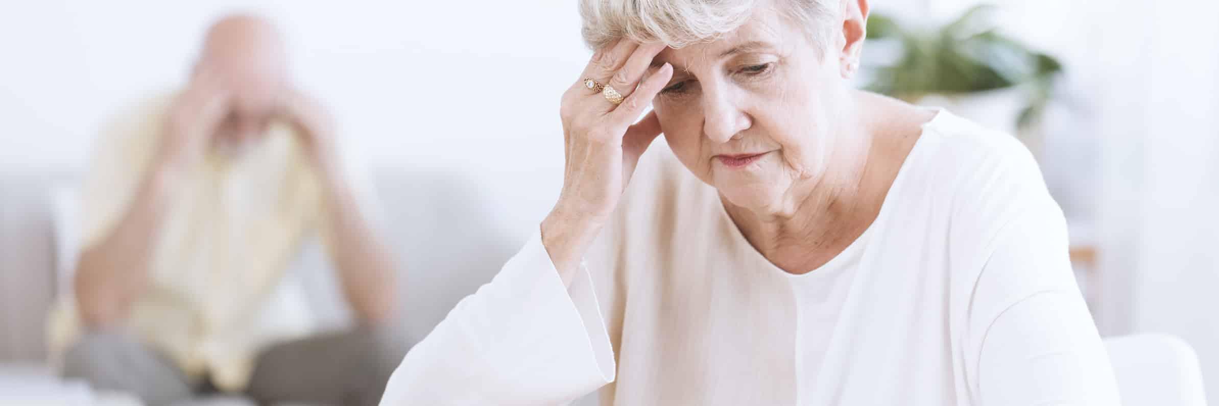 Uzależnienie seniorów – to warto wiedzieć