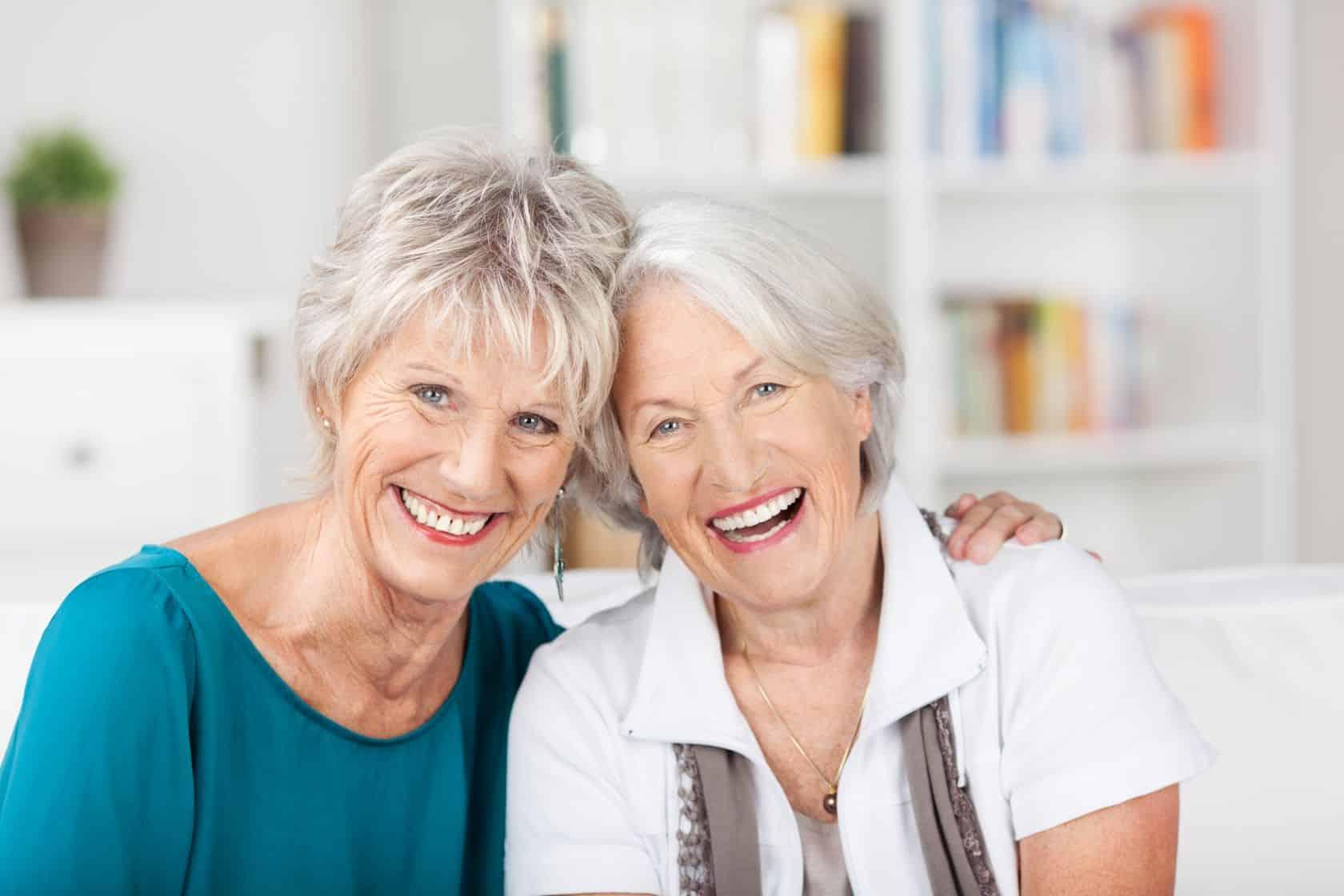 Wczesna menopauza a ryzyko raka pęcherza