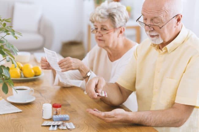 pożyczka na cele zdrowotne