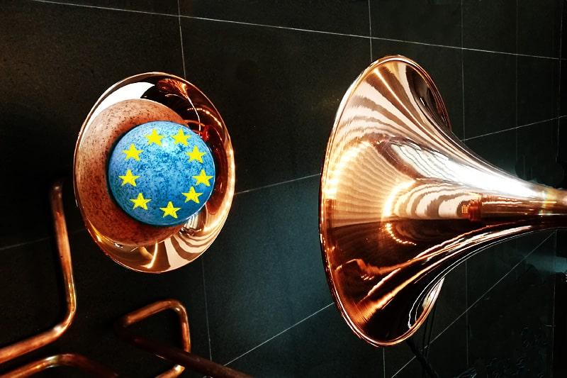 Koncert MOJA EUROPA – 15 lat Polski w Unii Europejskiej