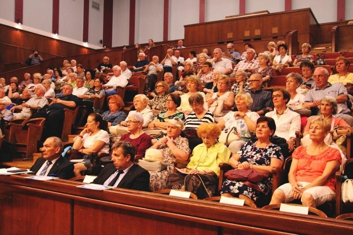 III Wrocławskie Forum Senioralne już 26 czerwca