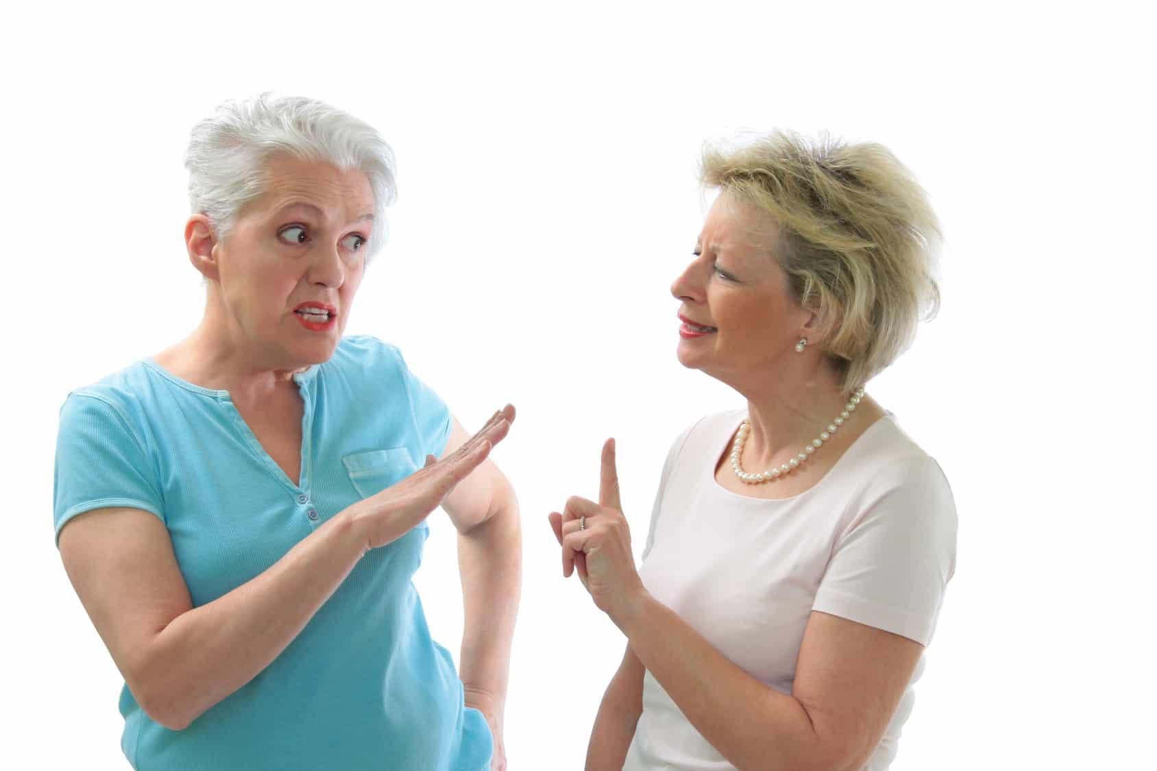 Co robić, gdy bliski jest uzależniony?