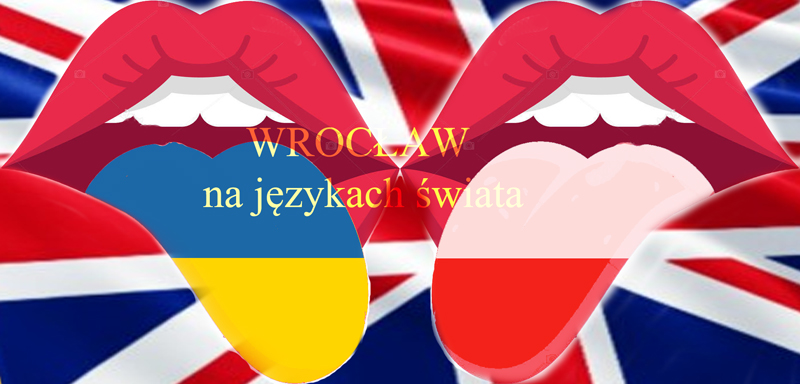 Szukają wolontariuszy do nauczania polskiego