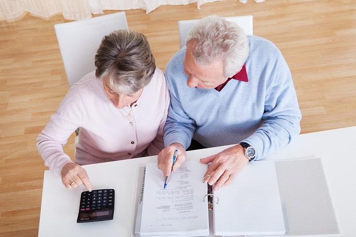 Prawa, obowiązki i ochrona konsumenta usług finansowych – część II