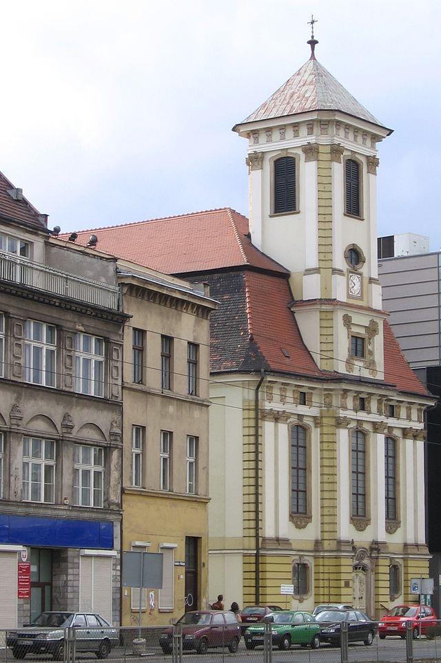 Wrocław: nowy dom dziennego pobytu dla seniorów