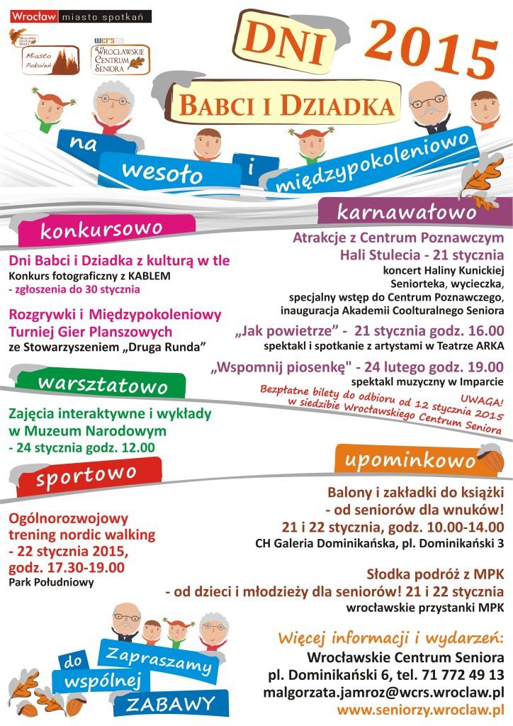 DNI BABCI I DZIADKA_plakat_09.01