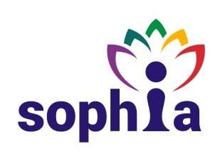 Z Sophią łatwiej po Internecie