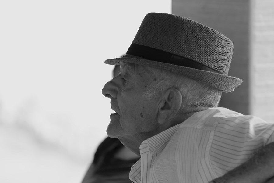 Centra Senior-WIGOR: sukces czy klapa?