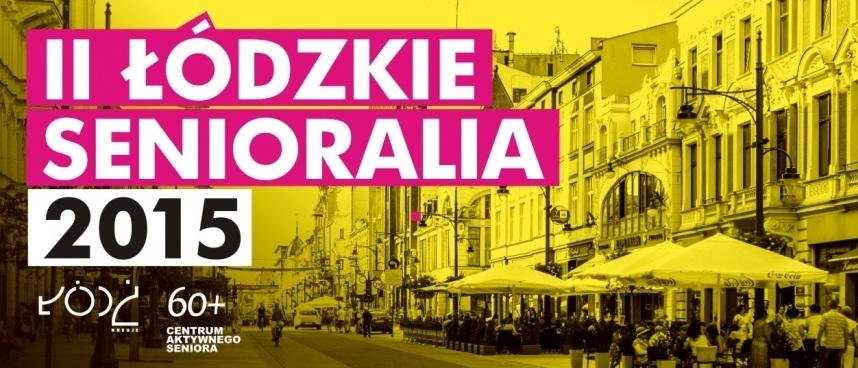 senioralia Łódź – Kopia