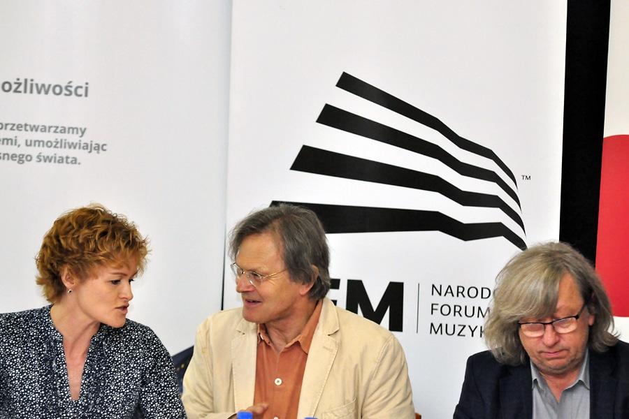 VII Edycja Leo Festiwal w zamku Topacz
