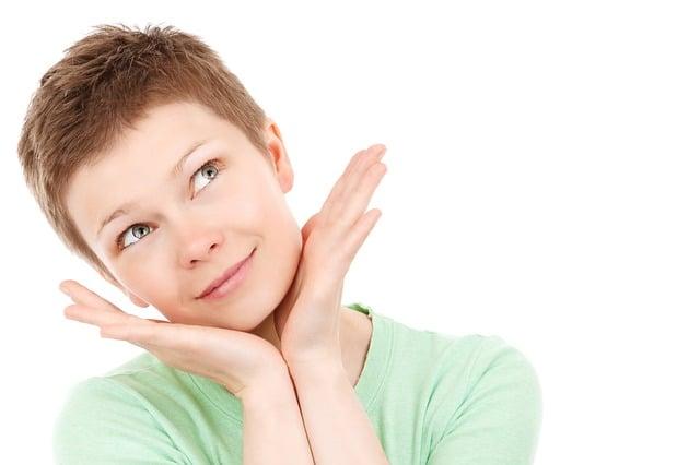 Jaki wybrać idealny krem do twarzy?