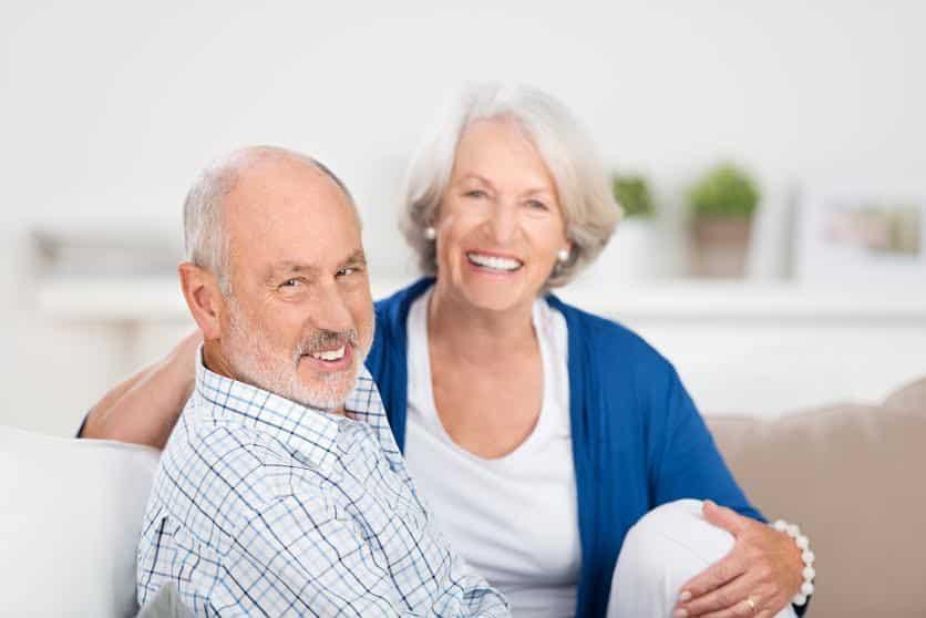 Wizerunek seniora w reklamie