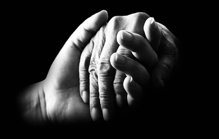 Organizacje pomocne osobom z chorobą Alzheimera i ich opiekunom