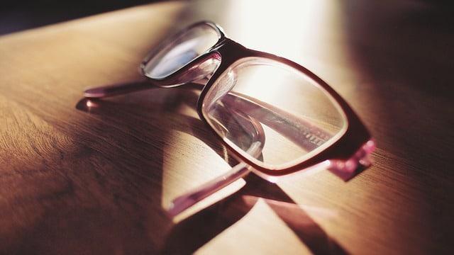 Jak chronić wzrok podczas aktywnego wypoczynku?