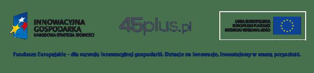 stopka_do_artykułu