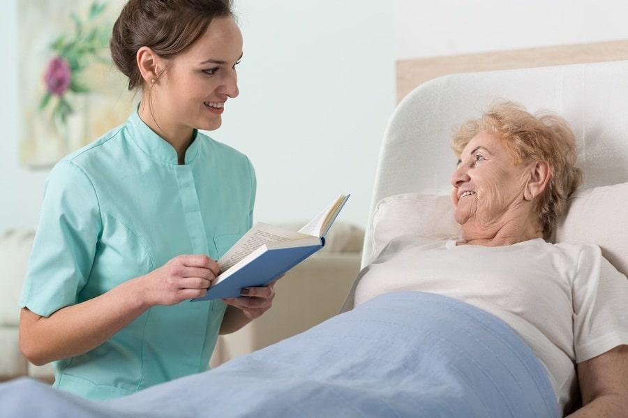 Sprawdzam. Test SGA co to takiego? Seniorze – sprawdź, czy jesteś właściwie odżywiony!