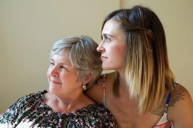 Alzheimer atakuje nie tylko starsze osoby