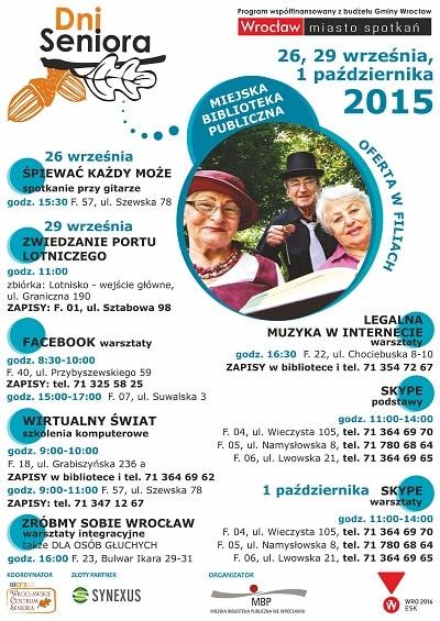 MIEJSKA BIBLIOTEKA PUBLICZNA_plakat - Kopia