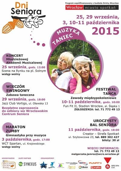 MUZYKA_TANIEC_plakat - Kopia
