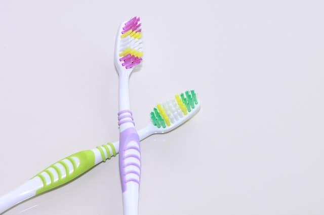 Najlepszy sposób na czyste i zdrowe zęby