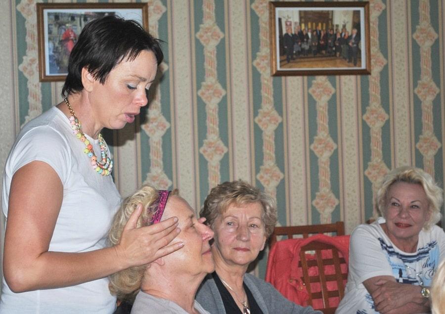 06.10.15_WARSZTATY PIELĘGNACJI URODY fot 2 Joanna Ryłko