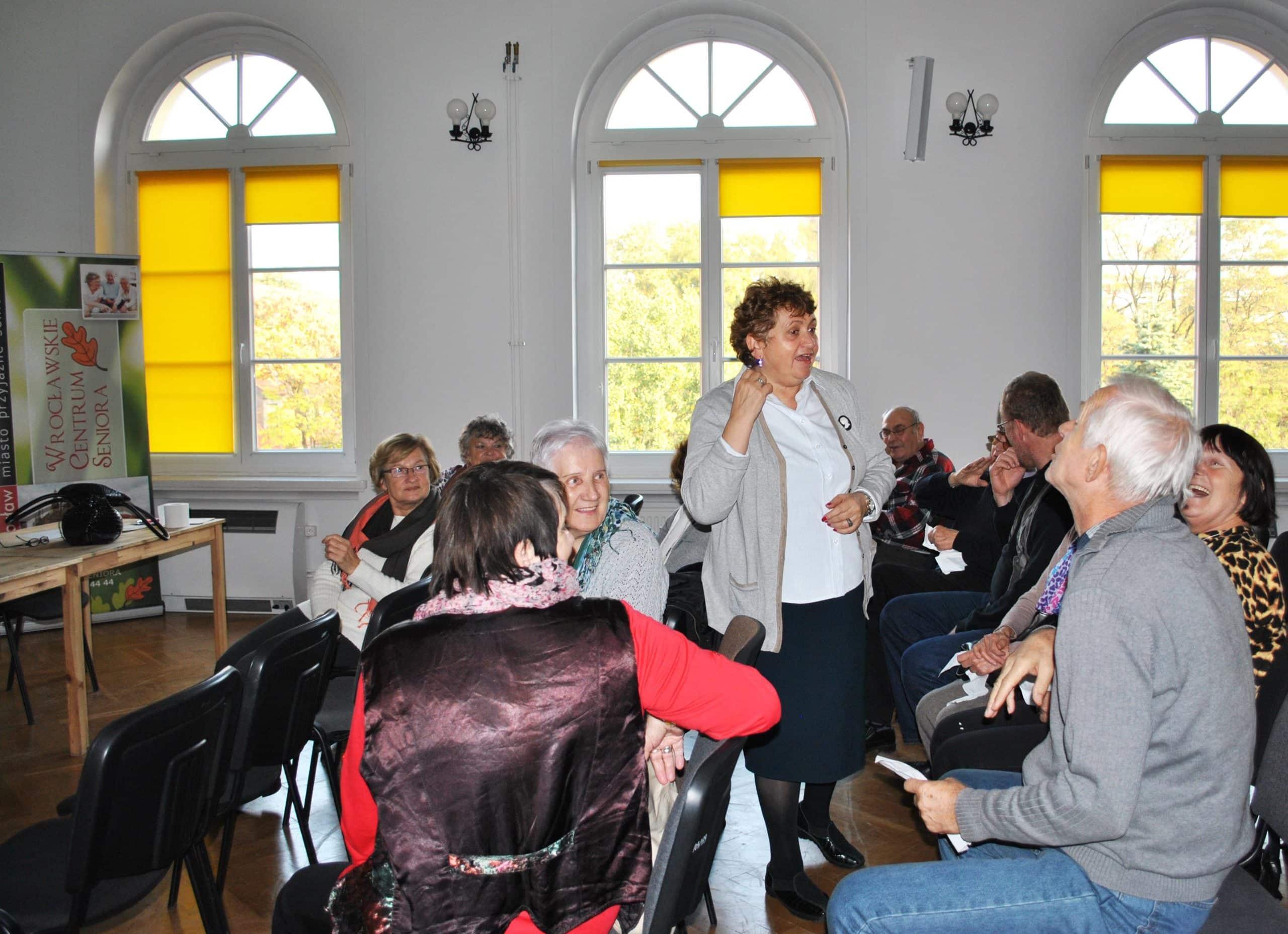 27.10.15_INTEGRAC WARSZTATY_fot 1 Joanna Ryłko