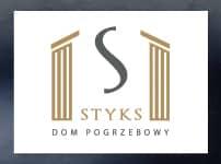 Styks_202x150