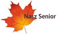 listek logo - Kopia