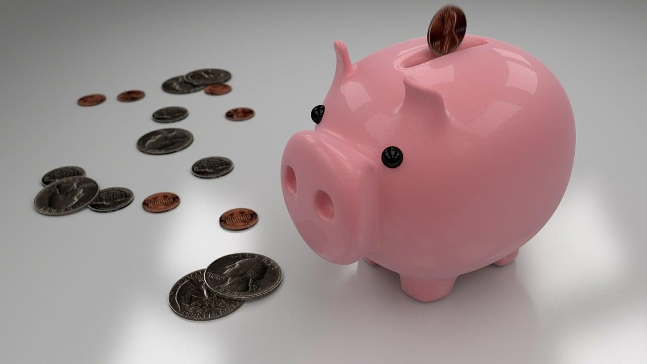 Sposoby na zmniejszenie wydatków przed świętami