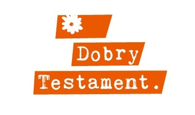DT_logo-2 (1) - Kopia