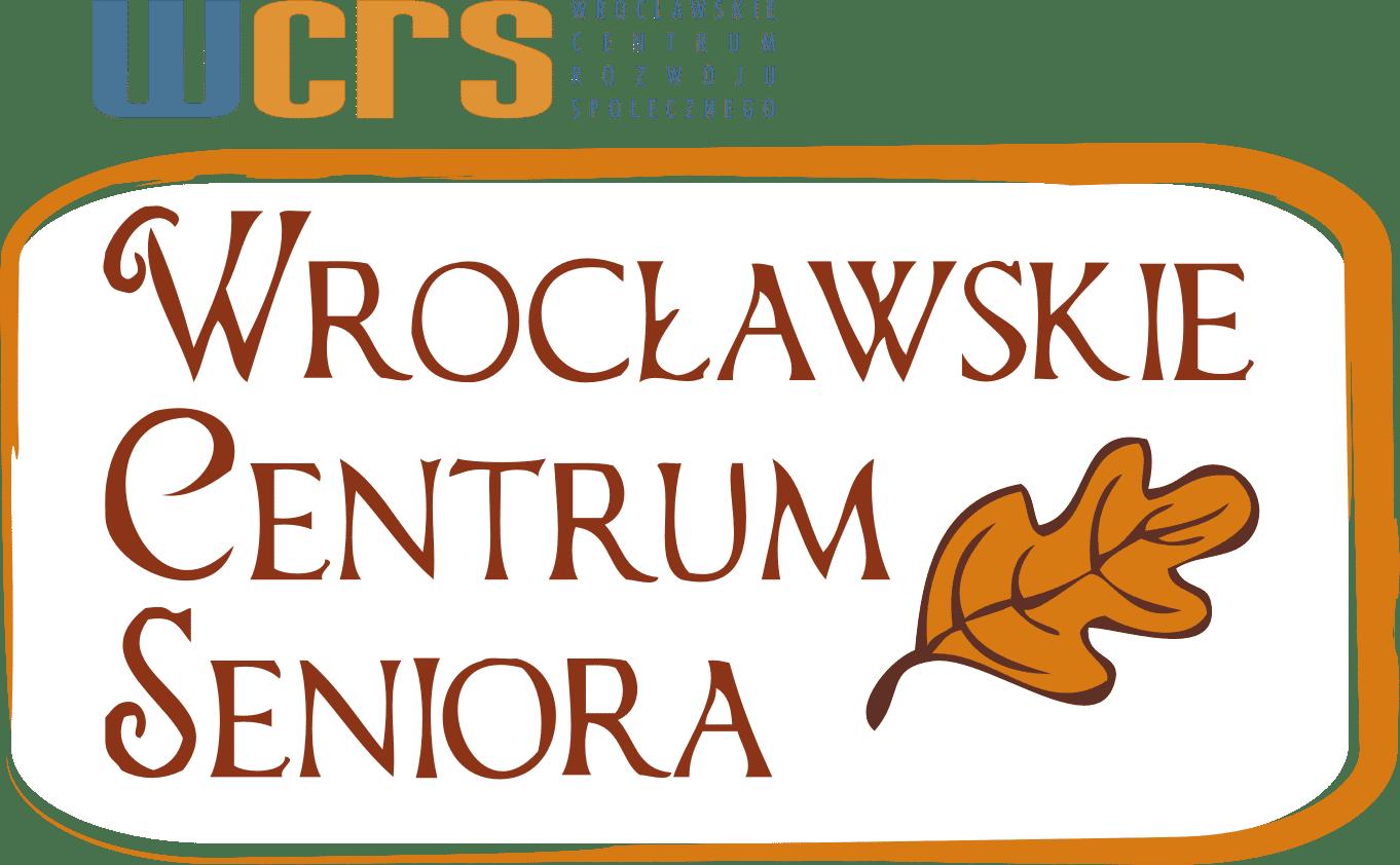 Bezpłatne wykłady, warsztaty i spotkania we Wrocławskim Centrum Seniora w maju